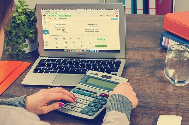 Why Accounting Careers are Perfect for Starting an Online Business