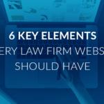 https://vtecki.com/6-essential-elements-of-a-mobile-friendly-law-firm-website/