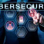How do you mitigate cyber attacks?