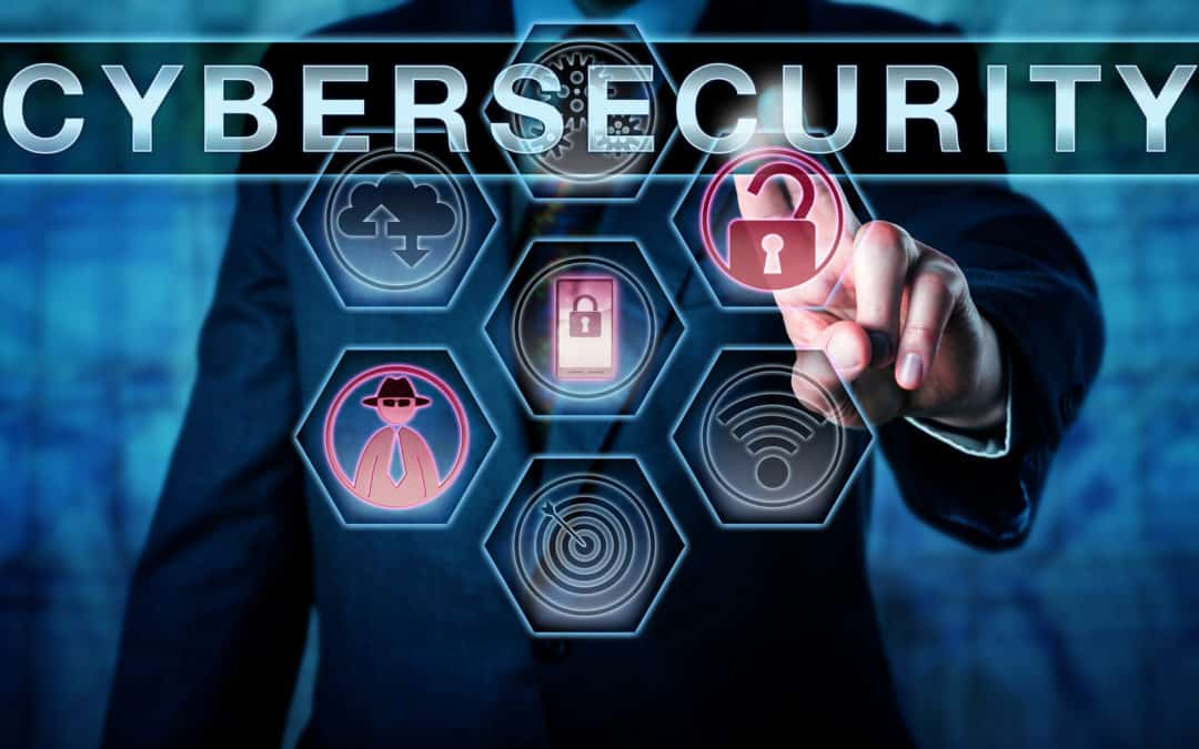 Protecting Dental Practices Against Cyber Attacks?